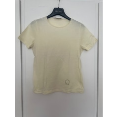Top, tee-shirt Salvatore Ferragamo  pas cher