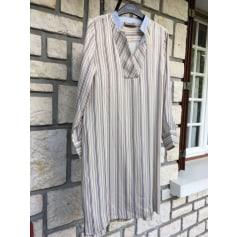 Robe courte Mos Mosh  pas cher