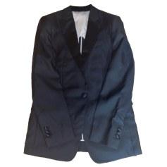 Complete Suit Dsquared2