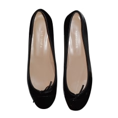 Ballet Flats Cosmoparis