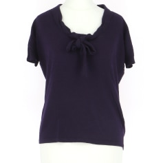 Top, T-shirt Vanessa Bruno