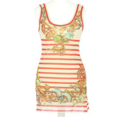 Tank Top Jean Paul Gaultier