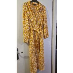 Robe longue Cortefiel  pas cher