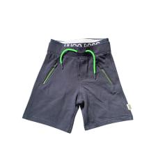 Shorts Set, Outfit Hugo Boss