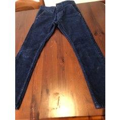 Pantalone Pepe Jeans