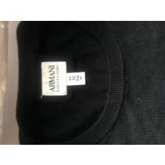 Pullover Armani