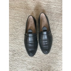 Loafers Unisa