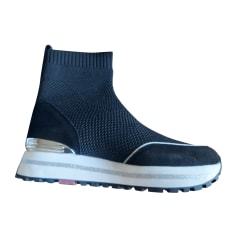 Sneakers Liu Jo