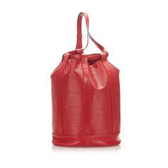 Backpack Louis Vuitton