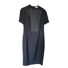 Midi Dress Gerard Darel