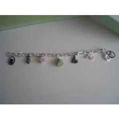 Bracelet Ladurée  pas cher