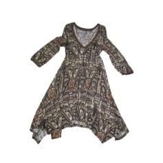 Mini-Kleid Jean Paul Gaultier