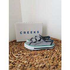 Sneakers Creeks