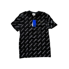 Tops, T-Shirt Lacoste