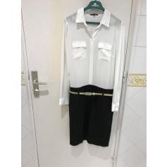 Robe tunique Caroll  pas cher