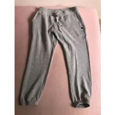 Pantalon de survêtement Sweet Pants  pas cher