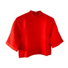 Shirt Karen Millen