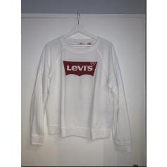 Pull Levi's  pas cher