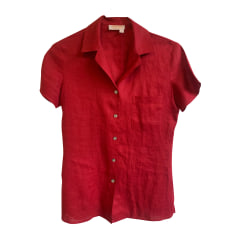Blouse Brooks Brothers  pas cher