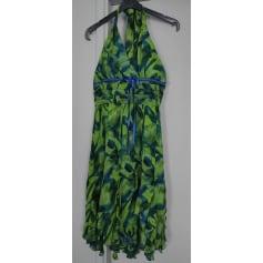 Robe dos nu Boutique Indépendante  pas cher