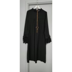 Robe tunique Miliana  pas cher