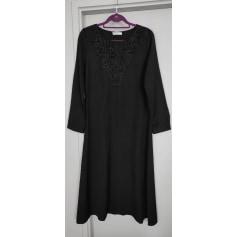Robe longue Miliana  pas cher