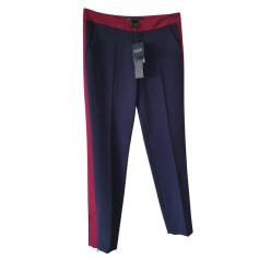 Skinny Pants, Cigarette Pants Marc Jacobs