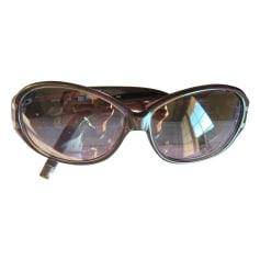 Lunettes de soleil Karl Lagerfeld  pas cher