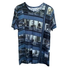 Tee-shirt Carven  pas cher