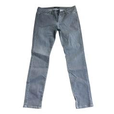 Straight Leg Jeans One Step