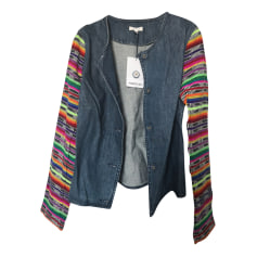 Jacket Manoush