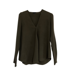 Blouse Theory  pas cher