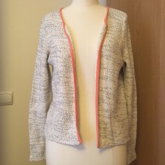 Gilet, cardigan See O See  pas cher