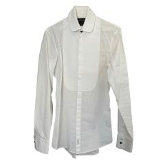 Shirt Dsquared2