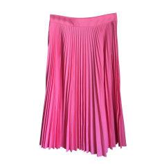 Maxi Skirt Tara Jarmon