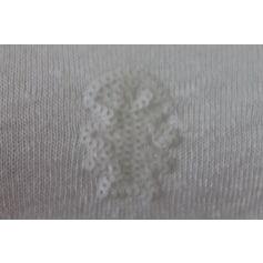 Top, tee-shirt Diplodocus  pas cher