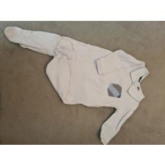 Ensemble & Combinaison pantalon Burberry  pas cher