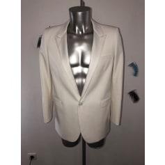 Suit Jacket Saint Laurent