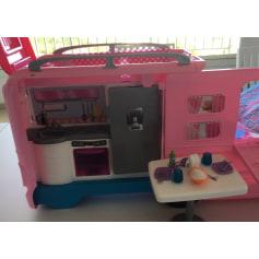 Ceinture Barbie  pas cher