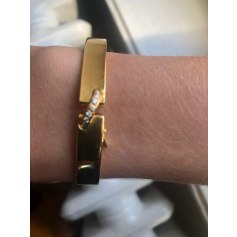 Armband Chaumet