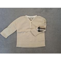 Sweater Burberry