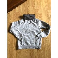 Sweatshirt H&M
