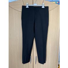 Pantalon slim Balenciaga  pas cher