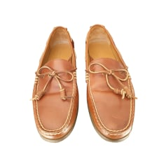 Loafers Ralph Lauren