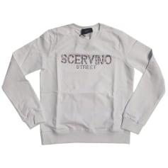 Sweat Ermanno Scervino  pas cher