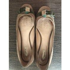Ballet Flats Geox
