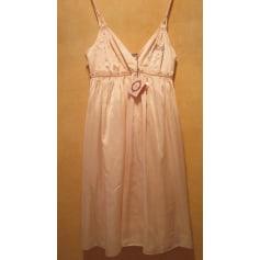 Rückenfreies Kleid Victoria secret couture