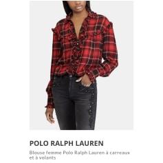 Chemise Ralph Lauren  pas cher
