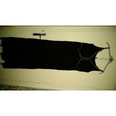 Robe longue Kaporal  pas cher