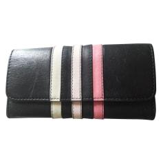 Wallet Sonia Rykiel